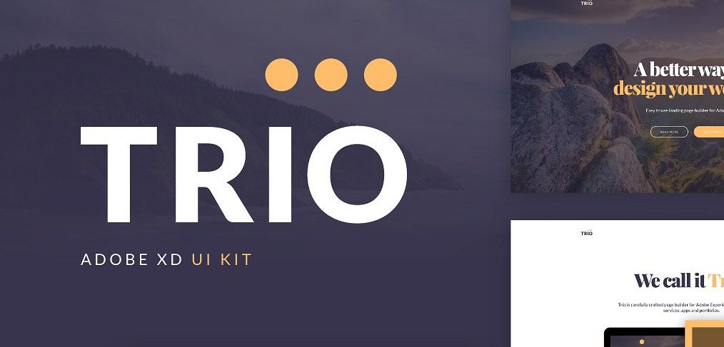 trio-ui-kit