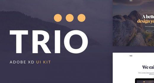 trio-ui-kit
