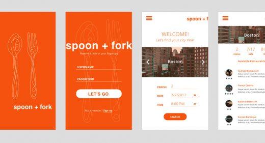 spoonfork xd