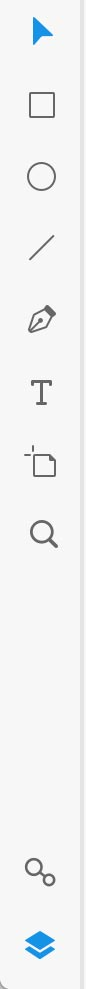 xd toolbar