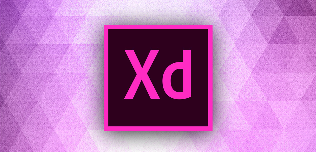 The Definitive Guide to Adobe XD, Totally Free - Learn XD