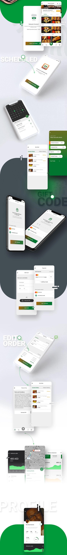 starbucks-mobile-app-redesign-xd-2