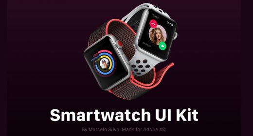 smartwatch-ui-kit-xd