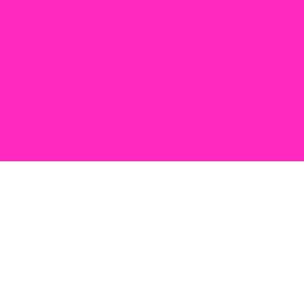 XDGuru.com