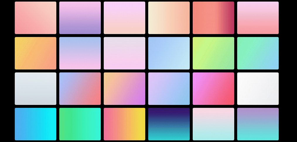 150 free XD gradients