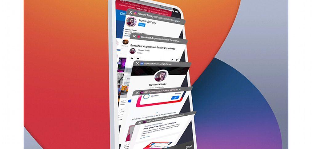 xd-3d-scrolling-browser-tabs